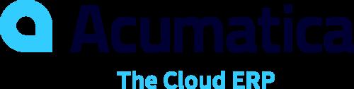Acumatica ERP Logo