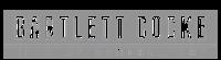 bartlett cocke logo