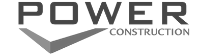 power-construction-logo