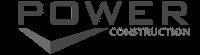 power-construction-logo