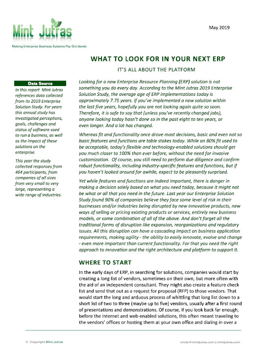 what-to-look-for-in-your-next-erp-report